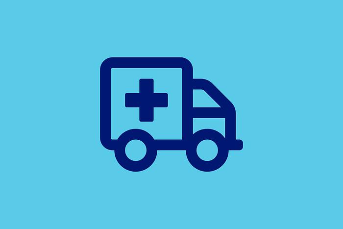 metro-sector-rect-healthcare