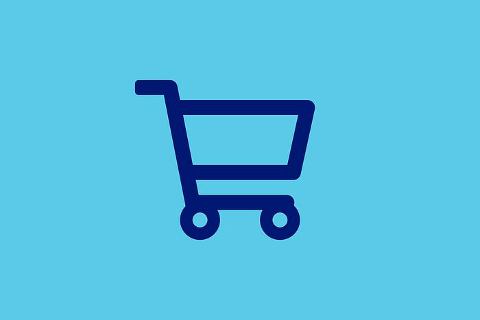 metro-sector-rect-retail