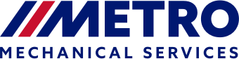 Metro Mechanical Services