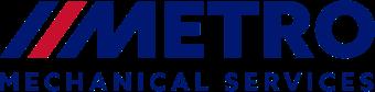 Metro Mechanical Services
